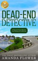 Dead-end-detective-