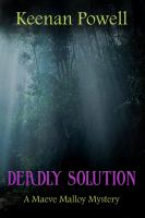 Deadly Solution