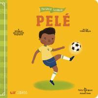 THE LIFE OF PELE / LA VIDA DE PELE