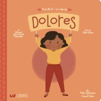 The life of Dolores