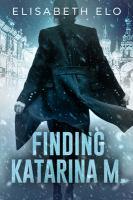 Finding Katarina M
