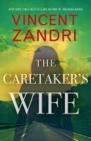 CARETAKER'S WIFE