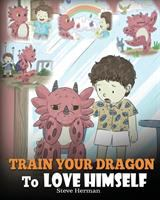 Train your Dragon to Love Himself