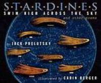 Stardines Swim High Across the Sky [VOX Book]