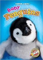 Baby Penguins [VOX Book]