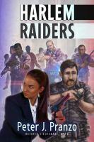 Harlem Raiders