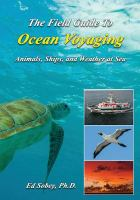 The Field Guide to Ocean Voyaging