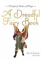 A Dreadful Fairy Book
