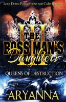 The Boss Man's Daughters 3