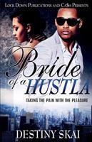 Bride of A Hustla