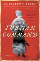 The Tubman Command