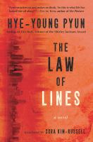 Law of Lines