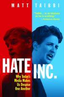 Hate Inc