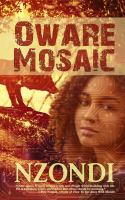 The Oware Mosaic