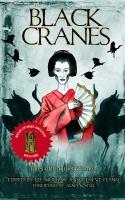 Black Cranes: Tales of Unquiet Women