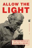 Allow the Light