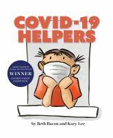 COVID-19 Helpers