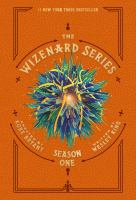 Wizenard Series, Season One