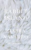 Rabbit Island *