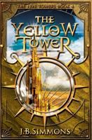 The Yellow Tower