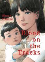 Blood on the Tracks