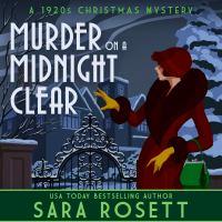 Murder on A Midnight Clear
