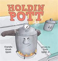 Holdin Pott