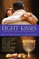 Eight Kisses