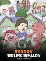 Dragon Sibling Rivalry