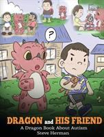 Dragon and His Friend