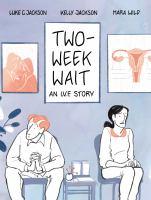 Two-Week Wait