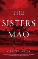 Sisters Mao: A Novel