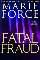 Fatal Fraud