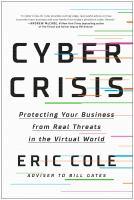 Cyber Crisis