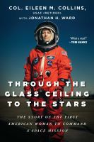 Through the Glass Ceiling to the Stars