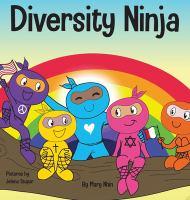 Diversity Ninja