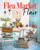 Flea Market Flair