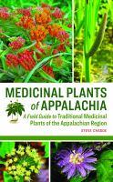 Medicinal Plants of Appalachia