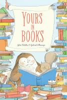 Yours in Books