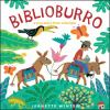 Biblioburro [sound recording (audio-enabled book on VOX reader)] : a true story from Colombia