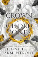 Crown Of Gilded Bones