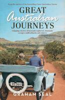 Great Australian Journeys