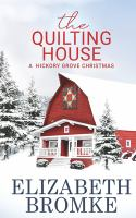The Quilting House