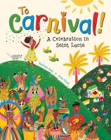 To Carnival!
