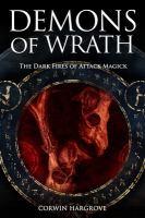 Demons of Wrath