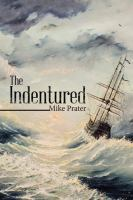 The Indentured