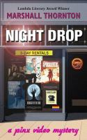 Night Drop