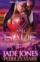 Q and Sade