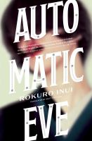 Cover image for Automatic Eve