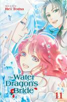 THE WATER DRAGON|S BRIDE 11